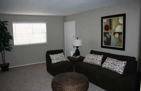3800 North Hartford Street #1602 – 1 Oklahoma City, OK 73112
