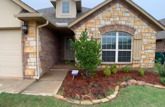 3305 North West 161st Street this may be Edmond Oklahoma City, OK 73013