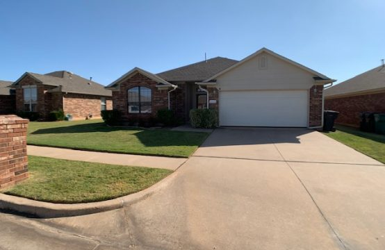 2332-northwest-162nd-terrace-Edmond