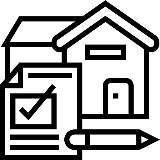 nicehomelogo2