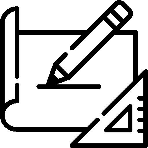 nicehomelogo3