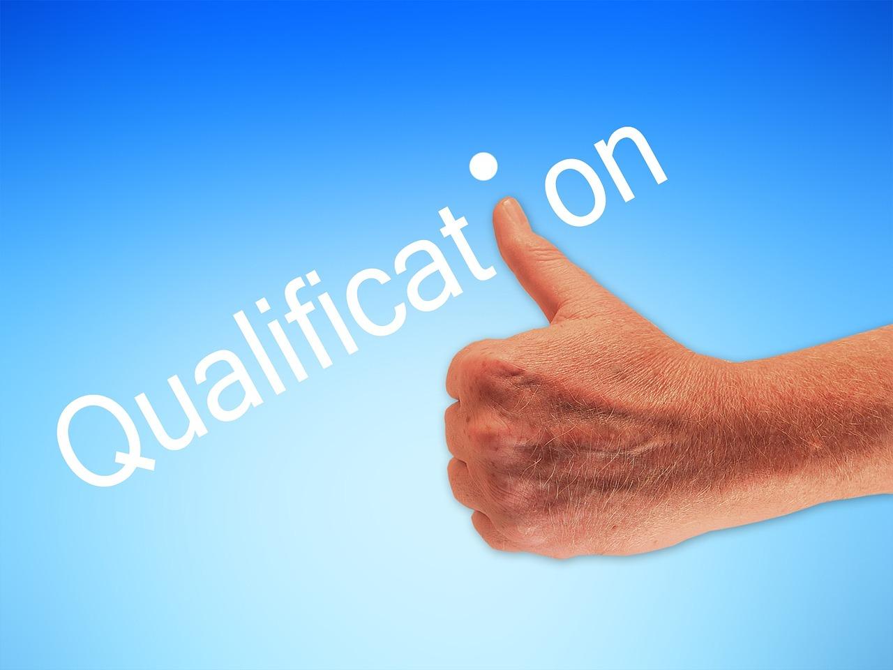 qualification 68841 1280