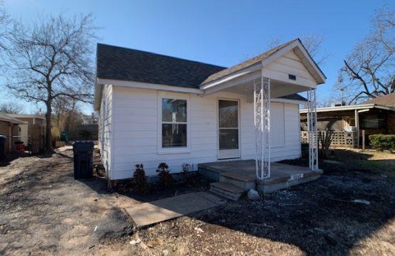 3232 Pioneer Oklahoma City, OK 73107